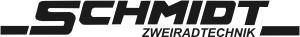 SCHMIDT-ZWEIRADTECHNIK-Logo