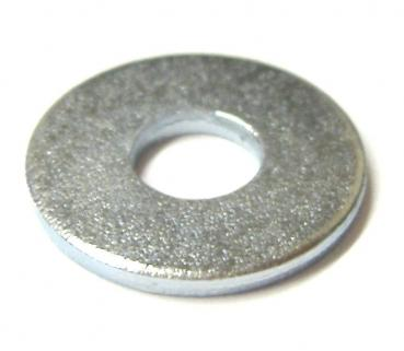 Washer DIN 9021 - 6,4 - St - ZN