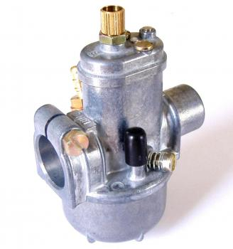 Carburetor BING 1/15/46