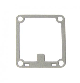 Float housing gasket BING 65-554