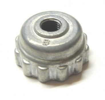 Cover screw connection BING 21-051