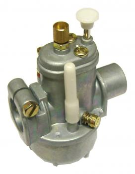 Carburetor like 1/12/46