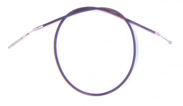 Brake cable front DT-MX