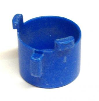 Throttle valve guide BING 26-515