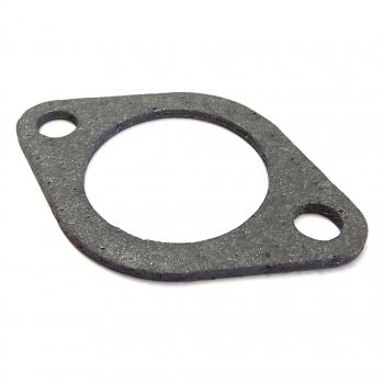 Exhaust gasket Rizzato