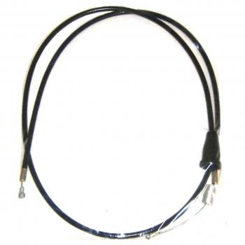 Clutch cable KX5, Ultra 80, RX9