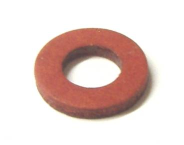 Fiber sealing ring f. Fuel tap M16