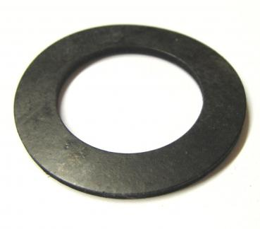 Rubber seal for Tank cover 46 x 31