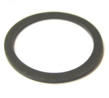 Float housing gasket