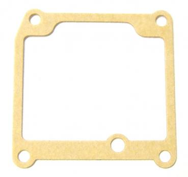 Float housing gasket VM20/460 A