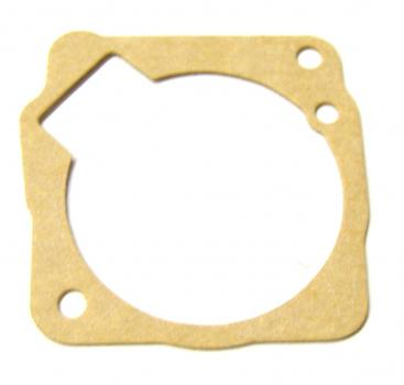 Float housing gasket VD13-83