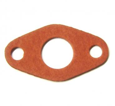 Flange seal (insulating flange) SIMSON
