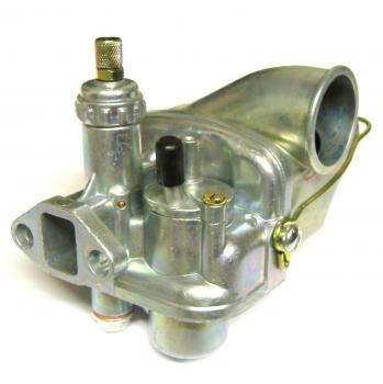 Carburetor like 1/17/69
