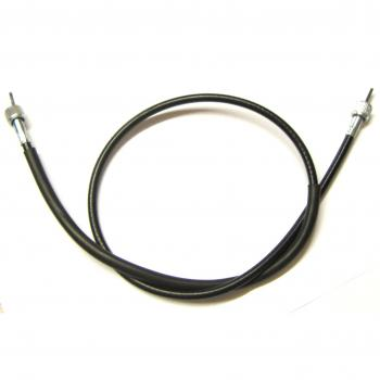 Speedometer Cable Rex RS 460, Boston 8