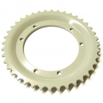 Chain Wheel PUCH 40 teeth