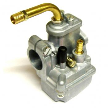 Carburetor like 85/12/104 A