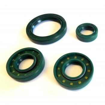 Shaft seal set TOMOS A3 / A35