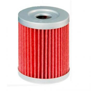 Oil filter SUZUKI DR 125