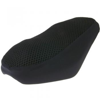 Seat Cover Scooter Mesh Size 2
