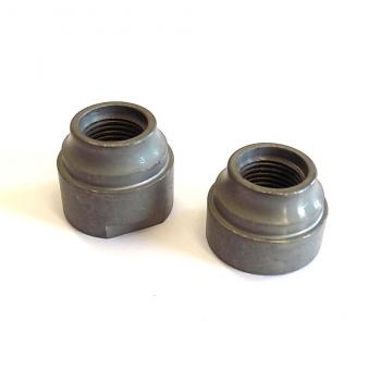 Cone Set for Wheel bearing, ZÜNDAPP M25 / M 50