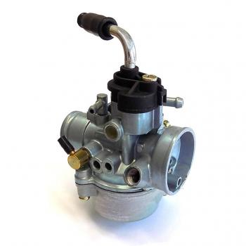 Carburettor like PHVA 17,5