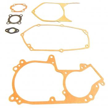 Engine Gasket Set TOMOS A3