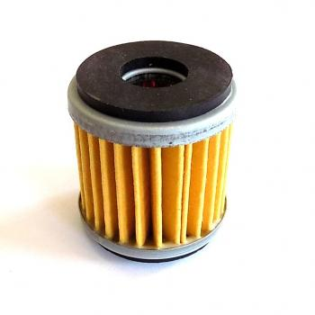 Oil Filter Cartridge LUXXON / K-Sport X15 125 LC