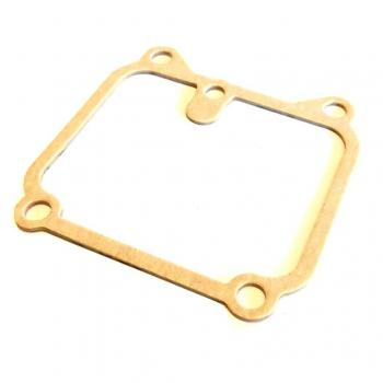 Float housing gasket VM16