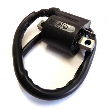 Ignition Coil Yamaha Kodiac 400 YFM400 1999 2000 2001 2002 2003 2004 2005 2006