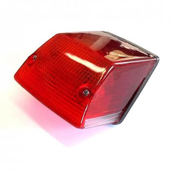 Taillight DT 50/80 LC II