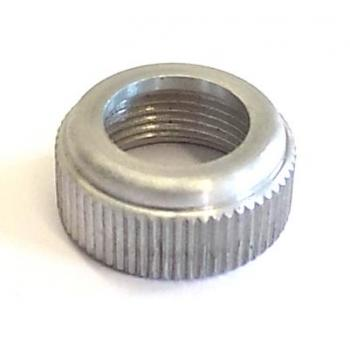 Cover screw connection BING 21-320