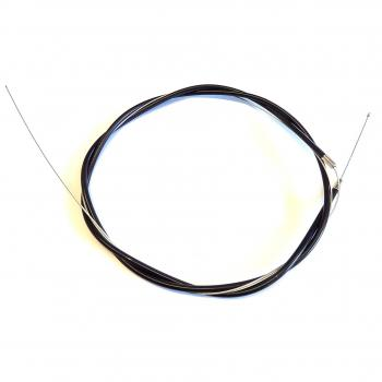 Throttle cable Vespa Ciao