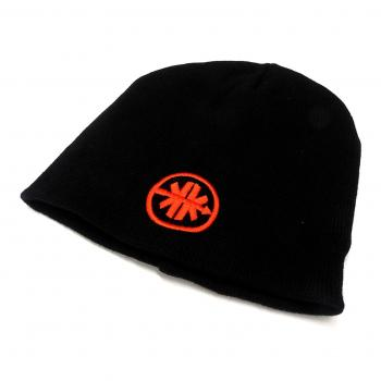 Wool cap KREIDLER black
