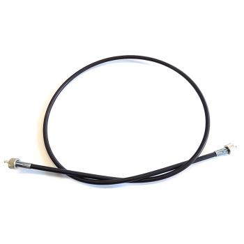 Speedometer cable for Huret Tacho 850 mm