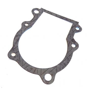 Engine housing gasket Peugeot