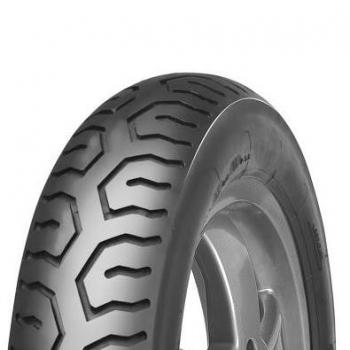 Tire MITAS 3.00-10 TL/TT 42J MC12