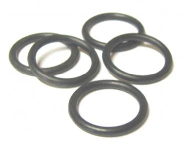 O-Ring 18 x 5 mm NBR